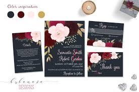 wedding invitation card stock wedding invitation card stock