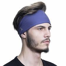 guys headbands best workout headbands for athletes running 15 reviews 2018