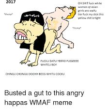 Asian Women Meme - 25 best memes about wmaf wmaf memes
