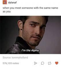 Alpha Meme - 25 best memes about alpha alpha memes
