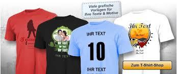 tops selbst designen t shirt selbst gestalten testaktion für nur 4 99 eur
