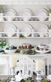 93 best dining room images on pinterest hgtv dream homes rustic