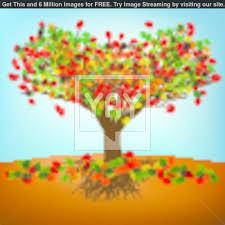 cool family tree template eliolera com