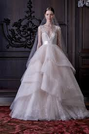 lhuillier wedding gowns aviva wedding dress by lhuillier dressfinder