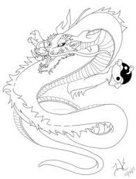 female dragon tattoo forearm google search new dragon sleeve