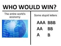 Economics Memes - economics memes econfix