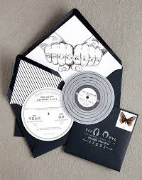 designer wedding invitations wedding invitations by swiss cottage designs snippet