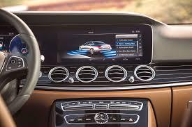 volvo trucks presents the new volvo fm mercedes cla 2014 camaro 2017 mercedes benz e class reviews and rating motor trend