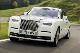 rolls royce chrome 2017 rolls royce phantom pictures rolls royce phantom front