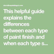 what type of finish should i use on kitchen cabinets this helpful guide explains the differences between each