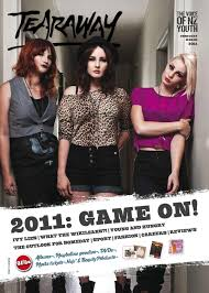 House Of Tiny Tearaways Dvd by Tearaway February 2011 By Academy Group Issuu