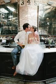 weddings in houston houston venue new york ny weddingwire