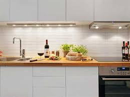 Ideas For Small Galley Kitchens Kitchen 40 Nice Hanging Lamp Above Long Counter Closed