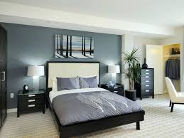 grey paint bedroom best light grey paint remarkable light grey paint in best interior