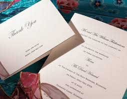 regency wedding invitations regency traditional wedding stationery design