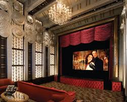 58 best home theaters media rooms images on pinterest cinema