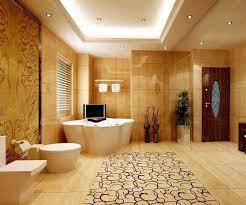 Kids Small Bathroom Ideas - bathroom design magnificent bathroom sets oriental furniture