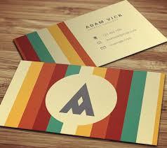 tarjeta de visita diseo el diseño del logo en las tarjetas de visita modelo curriculum