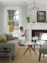 agustin multi services residential painting home interiors