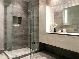 modern bathroom hardware cheap modern bathroom accessories