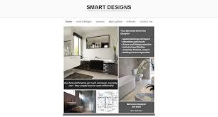 bathroom designer online bathroom designer nz online world