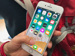 which new iphone should i buy iphone x vs iphone 8 vs 8 plus time