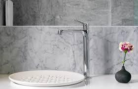 Cww Bathroom Scales Bathroom Scales Lowes Bathroom Design Ideas 2017