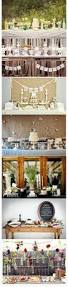 Buffet Table Decor by 108 Best Adorable Dessert Buffet Tables Images On Pinterest