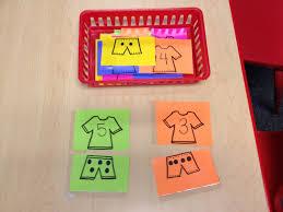 31 best clothes preschool theme images on pinterest preschool