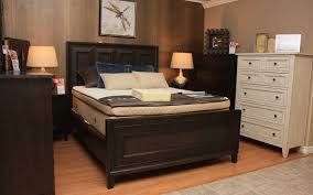 kitchener furniture home decoration ideas