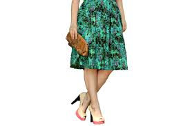 how to wear a midi skirt the sewing rabbit