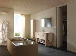 family bathroom design ideas family bathroom design 2nd floor series duravit motiq