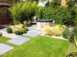 Dalle En Bois Pour Jardin by Good Jacuzzi En Bois Exterieur Pour Terrasse 10 Jacuzzi Dalle