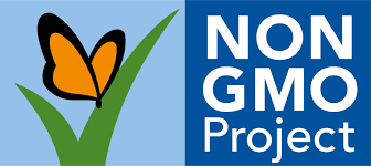 Gmo Facts The Non Gmo Project