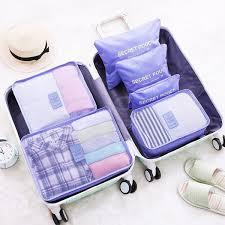 underwear organizer bargain oz travel clothes underwear organizer bag set