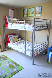 a shared boys bedroom some updates and free printables just a shared boys bedroom justagirlandherblog com