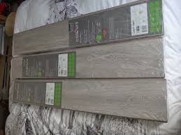 laminate flooring b u0026q colours range amadeo 6 66m2 x3