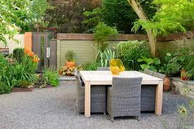 Bamboo Garden Design Ideas Bamboo Garden Design Ideas Garden Design Ideas Home Decor News