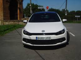 volkswagen scirocco r 2012 used left hand drive volkswagen cars for sale any make and model
