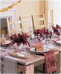 diy dining room table centerpiece ideas create home