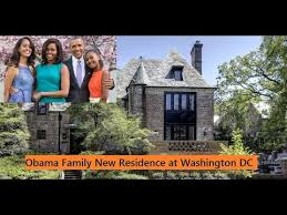 Bernie Sanders New House Pictures Inside Barack Obama U0027s New House After Donald Trump Moves Into The