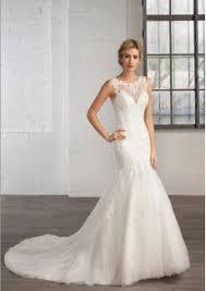 discount wedding dresses uk wedding dresses uk 2017 cheap wedding dresses online dresses for