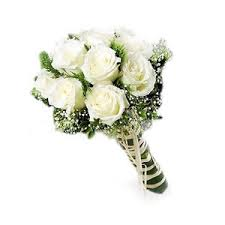 wedding flowers singapore florist singapore delivering fresh flowers everyday online