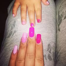 matching mother daughter nails matching u003c3 pinterest