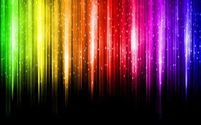 download colorful design wallpapers gallery