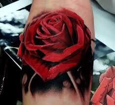 imagenes rosas tatoo tatuaje rosa tatoo pinterest tattos tatoos and tatoo