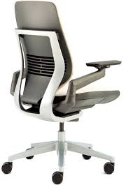 Steelcase Chairs Steelcase Leap Ergonomic Chair Creative Office Design Steelcase