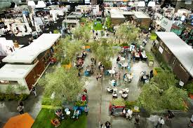 2017 Interior Design Trends Onstage Dwell On Design 2017 The West Coast S Largest Design Event Is