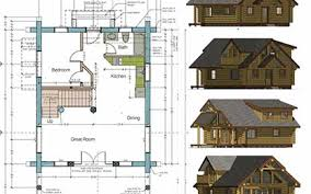 houses and floor plans custom home plans designers permit expeditor services houston