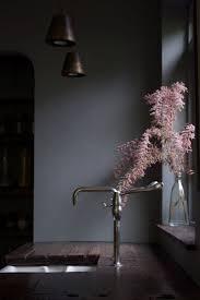 Dark Kitchen Cabinets Light Countertops Kitchen Decorating Kitchen Cabinets Hardware For Dark Kitchen